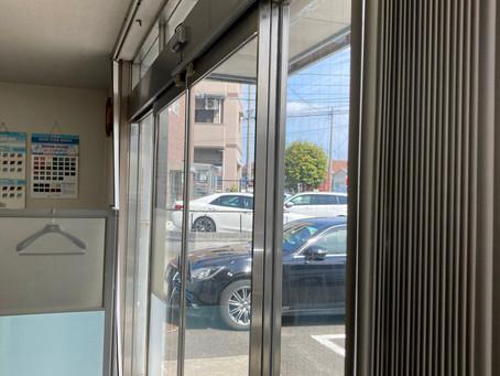 オフィス・事務所の改装工事も仙台の内装リフォーム専門店インテリア井上にお問い合わせください。
