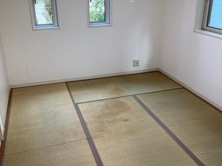 お部屋の模様替え・内装リフォームは仙台のインテリア井上にお任せください。