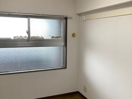 壁紙・クロス張替え・床張替え・内装リフォーム工事は仙台のインテリア井上にお任せください。