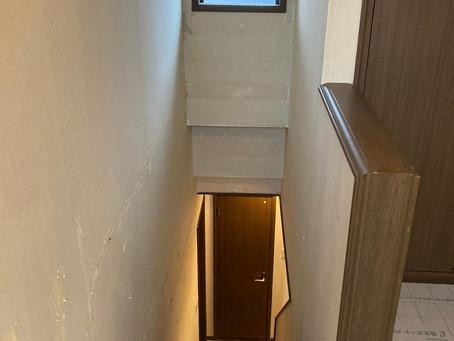 仙台の内装リフォーム専門店インテリア井上は専門技術で適正価格の地域密着型施工店です。
