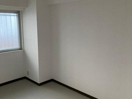 築古マンションの内装リフォームもお任せください!仙台のインテリア井上はご予算に合わせたリフォームをご提案いたします。