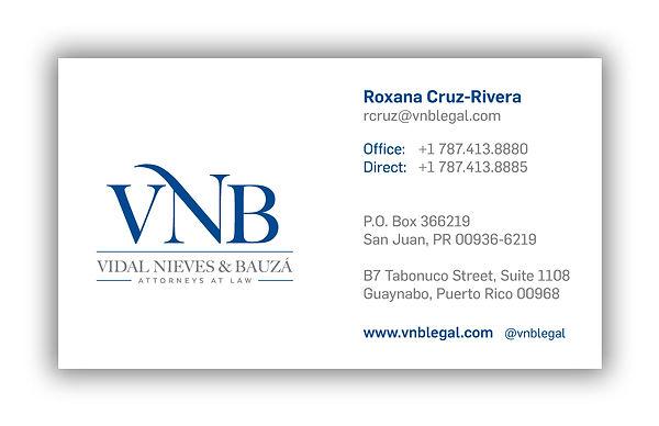VNB_Roxana_DigitalBC.jpg