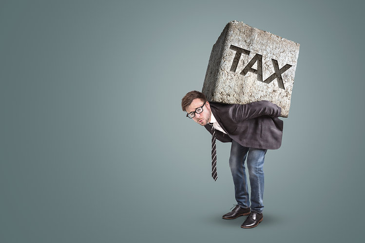 Taxes_photoschmidt_AdobeStock_257069787.
