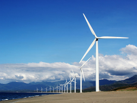 PREPA issues RFP for Renewable Energy Generation and Storage Resources