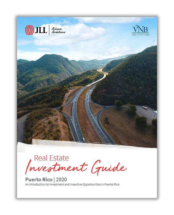 Jll-VNB-InvestmentGuide2020.jpg