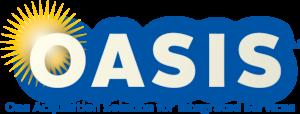 oasis-Final-Logo-w-tagline.-PNG-file.7.2