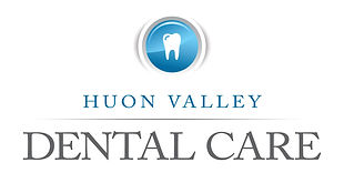 Huon Valley Dental Care logo, Huonville Dentist