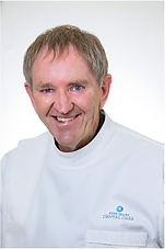 Dr Chris Carr, Huonville Dentist, situated in the Huon Valley, Tasmania