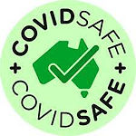 CovidSafe image.jpg