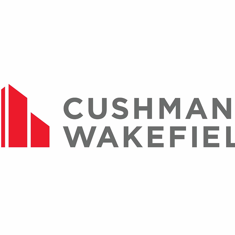 Jack Price - Cushman & Wakefield