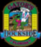gators dockside.png