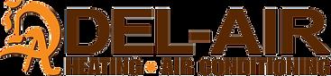 DA_Logo_Compact.png