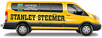 stanley steemer.png