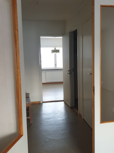 Kronogatan 9B lgh 1101-5.jpg