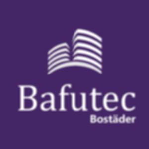Bafutec logotyp