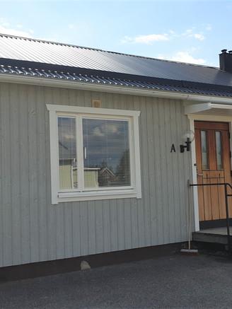 Framsida Lundgatan 4A