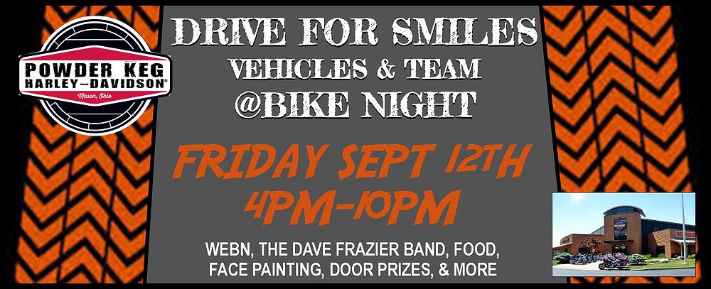 Bike Night Banner.png