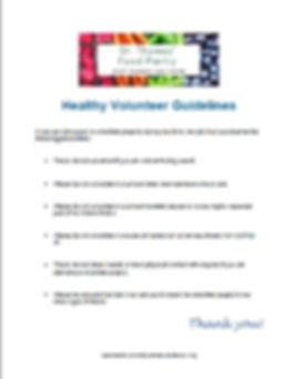 Healthy Volunteer Guidelines.jpg