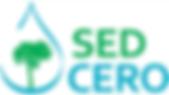 sedcero-logo-Vector.png