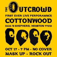 Cottonwood 10/17/2020