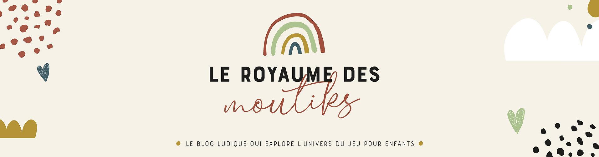 SITE_INTERNET_Le_royaume_des_moutiks_BAN
