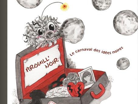 [ LECTURE ] Brouill'Noir