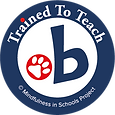 Trained-To-Teach-Paws-b-badge.png