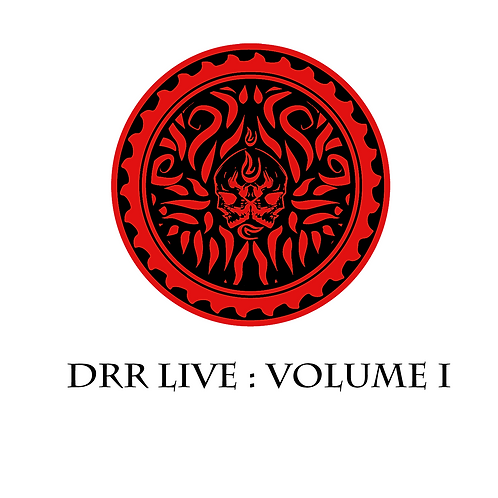 DRR Live : Volume I