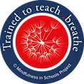 Teach-Breathe-Badge.png