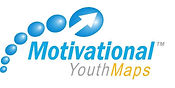 MotMaps Youth final aug 2015(1).jpg