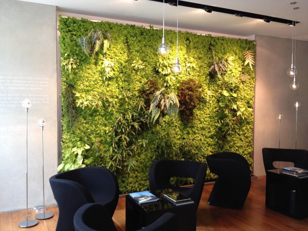 exterior-interior-dining-room-lightings-