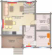 план 1-2.jpg