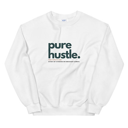 Pure Hustle Crew