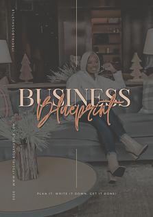 BUSINESS BLUEPRINT (8).png