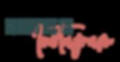 DCD5EB74-E004-470C-95FC-E7E04B2F6369.png
