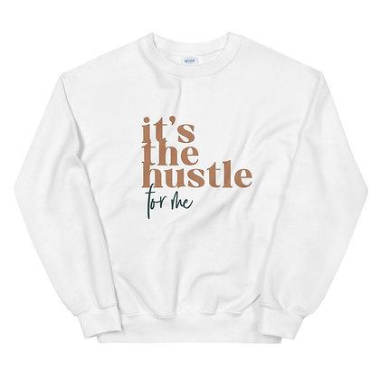 Hustle Crew