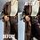 Thumbnail: FULL PRESET BUNDLE