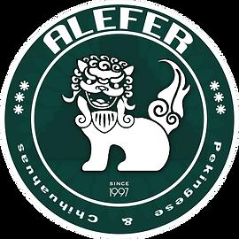 1B LOGO ALEFER.png