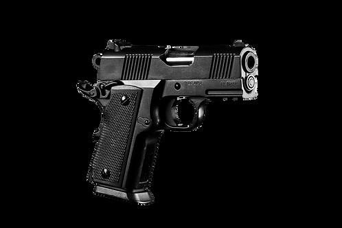 Pistola Imbel 9mm SC MD1 com ADC