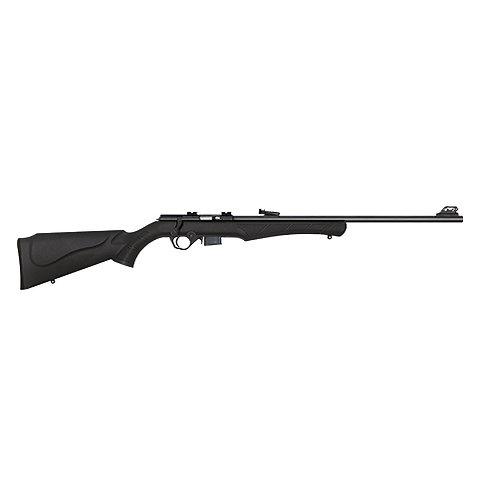 Rifle CBC 8117 Bolt Action Calibre .17 5 Tiros