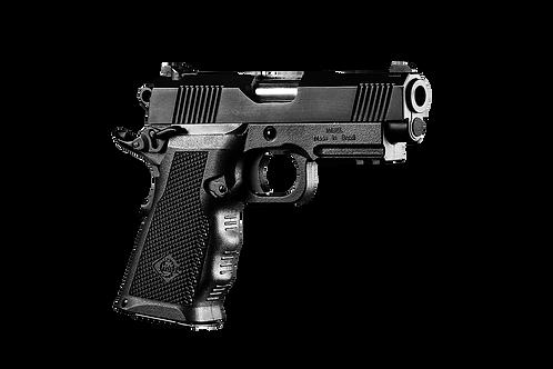 Pistola Imbel .40 TC MD6 Com ADC