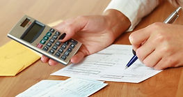 Our SC Family Solutions neutral financial specialist can help you work thrugh famly financial isses.