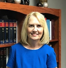 Audrey A. Butler, Attorney, Dove Law Group