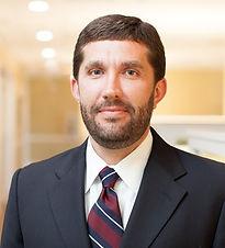 Michael B. Smith, Partner, Morton & Gettys law firm.
