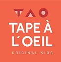 Logo TAO.png