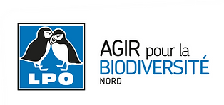 logo lpo nord.png