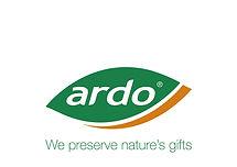 Logo PPT_Ardo.jpg