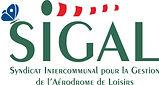logo SIGAL.JPG