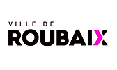 Roubaix.png