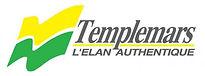 logo-templemars.jpg